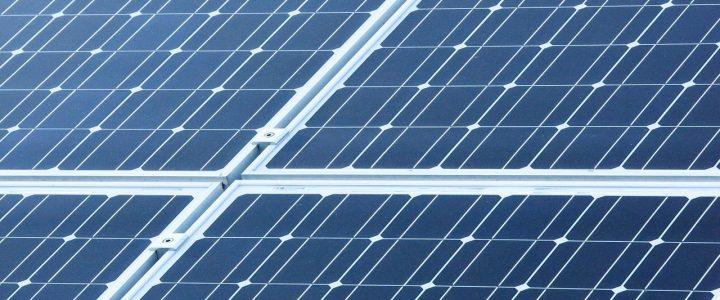Come valutare un'offerta per il fotovoltaico?