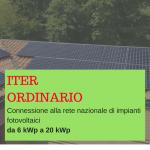 ITORDI6kWp-20kWp