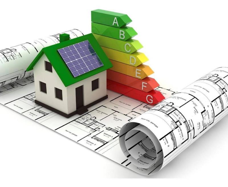 Da  cosa dipende il consumo energetico negli immobili?