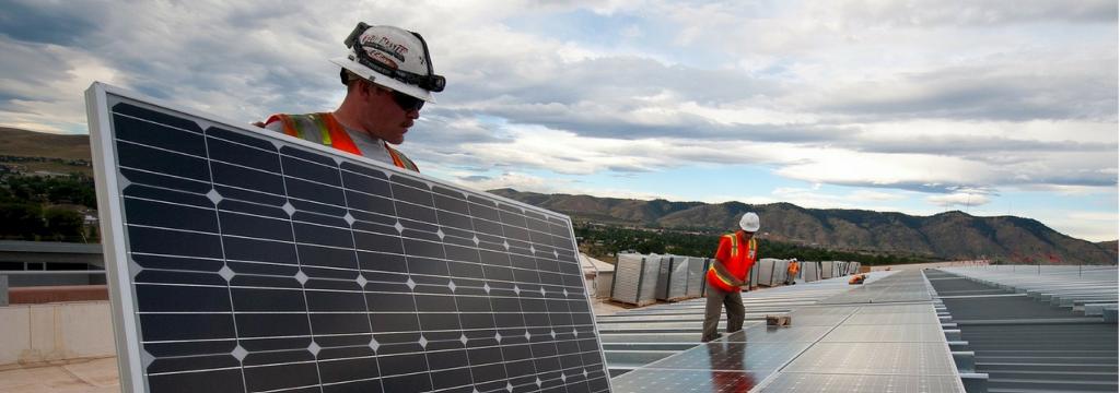 Soluzioni a portata di mano per la tua efficienza energetica