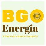 BGEnergia logo