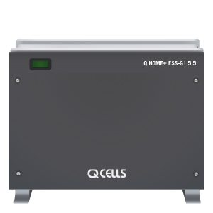 QCELL ESS 5.5