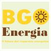 BG Energia logo