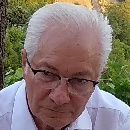 Angelo B.