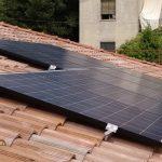 BG Energia Impiantistica fotovoltaica